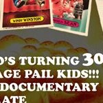 GPK Documentary Promo